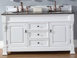 bathroom vanities 36 inch lowes. Inch Bathroom Vanity Double Sink Lowes Home Design Ideas Master. Remodeling Vanities 36