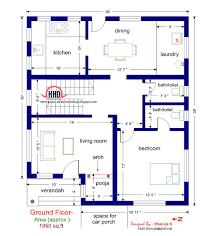 floor plans under 600 sq ft unique 3000 sq ft house plans small home floor plans