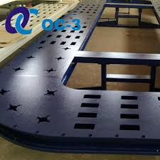 Guy Chart Frame Equipment For Sale Wholesale Suppliers
