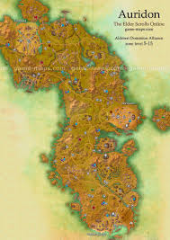 auridon map the elder scrolls online game maps com Eso Map auridon zone map vulkhel guard, skywatch, firsthold the elder scrolls online eso maps, guides & walkthroughs eso map guide