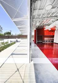 lehrer architects office design. Lehrer Architects · POTRERO HEIGHTS PARK COMMUNITY CENTER Office Design T