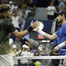 Andy Murray, Stefanos Tsitsipas and that seven-minute toilet break – can  you cheat if you don't break the rules?