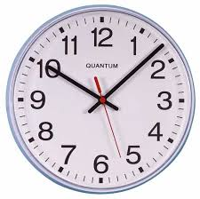 wall clock for office. Quartz And Radio Controlled Movement Wall Clocks Clock For Office