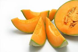 """Résultat de recherche d'images pour """"melon"""""""