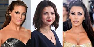 Celebrity Personality Types 30 Celebrities Who Have Been Body Shamed Celeb Body