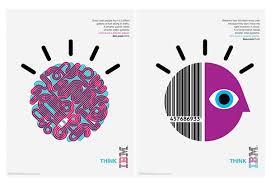 Ibm A Smarter Planet Brandingmag