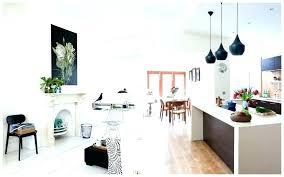 Annual Salary Of An Interior Designer Custom Inspiration Ideas