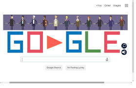 google doodle interactive. Beautiful Interactive Dr Who Google Doodle Inside Interactive O