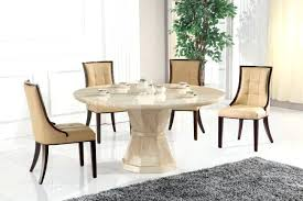 round marble dining table round marble dining table epic with additional home decoration ideas with round round marble dining table