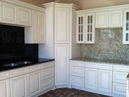 Small Picture kitchen cabinets Contemporary Kitchen Remodel Cabinets Design