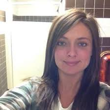 Belinda Smith (Belsremi) - Profile | Pinterest