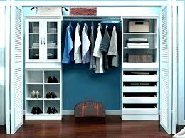 white clothing armoire white clothing for clothes clothes hanging clothes 3 pretty white closet organizers plus