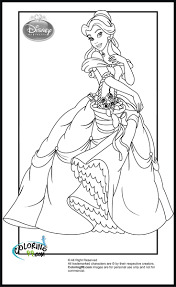Small Picture 5734 best Coloring Pages Drawing images on Pinterest Coloring