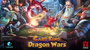 Dzogame - Xuất hiện game thẻ bài cực hay giống truyện tranh Yu-Gi-Oh