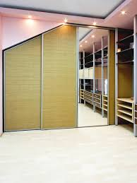mirrored bifold closet doors. Mirrored Bifold Closet Doors