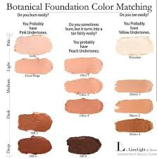 Limelight By Alcone Concealer Chart Makeup Ideas 2017 2018 Limelight By Alcone Botanical