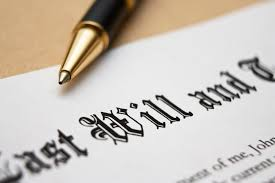 Image result for Know Why You Ought To Get Aid Of Wills Attorney Lengthy Beach