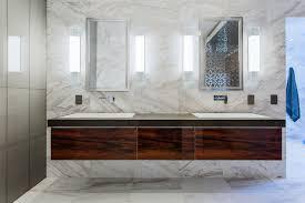 modern master bathroom. Luxurious Ultra-Modern Master Bath   Kemah, TX 2016 Modern Bathroom