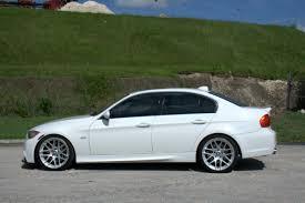 Coupe Series bmw e90 for sale : For Sale: 2007 335i E90
