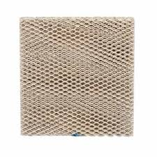goodman furnace parts home depot. honeywell whole-house humidifier replacement pad for he220a humidifier-hc22p - the home depot goodman furnace parts