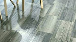 stainmaster luxury vinyl cau travertine tile installation bathroom washed oak dove