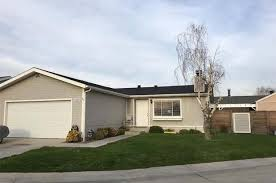20039 cottonwood dr canyon country ca 91351