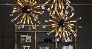 designer chandeliers pendants