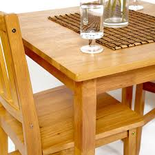 full size of dining room table dining table for restaurant cafeteria chairs and tables wooden