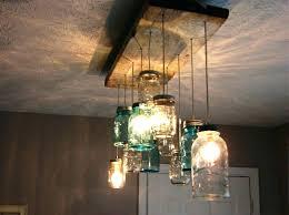 do it yourself lighting. Diy Lighting Ideas Do It Yourself Fit Your Room Do It Yourself Lighting A