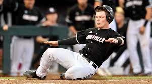 MLB draft: Analyzing every first-round ...