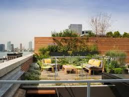 house design terrace. 6 beautiful terrace garden 3 house design 7