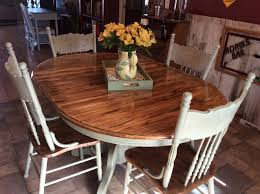 diy refinishing furniture without sanding. full size of kitchen table antique refinishing veneer furniture from 1950s do it yourself oak stripping diy without sanding