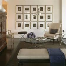 wandgestaltung ideen eine wandgalerie ist ein richtiger hingucker  on transitional style wall art with wandgestaltung ideen eine wandgalerie ist ein richtiger hingucker