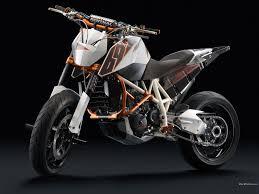 ktm 690 stunt concept bike bikes pinterest ktm 690 stunts