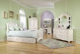 childrens bedroom furniture ideas photo 4 childrens bedroom furniture