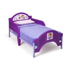 Purple Childrens Bedrooms Furniture Purple Wooden Loft Bed With Slide Plus Kids Princess