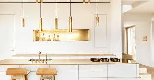 Trends In Kitchen Design Simple Ideas