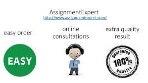 assignment expert assignmentexpert com  assignmentexpert