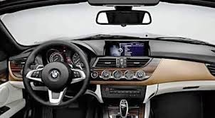 bmw x5 2018 release date. brilliant release 2018 bmw x5 interior pasenger and bmw x5 release date 2017