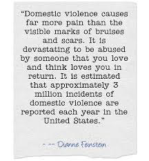 Domestic Violence Quotes The Last Straw Classy Quotes About Domestic Violence