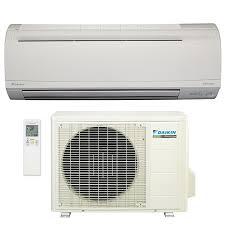 12000 btu daikin 23 seer wallmounted ductless minisplit inverter air conditioner heat pump system 230 volt daikin mini split reviews e91