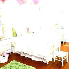 amazing ideas target bedding shabby chic interior decorating pics bed x simply collection collections baby ingenious