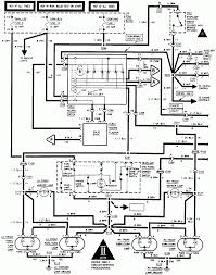 Diagram wiring pic wiring diagram for brake lightitch alluring