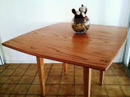 Kitchen Table Drop Leaf Antique Drop Leaf Table Drop Leaf Dining Tables Polyvore Antique