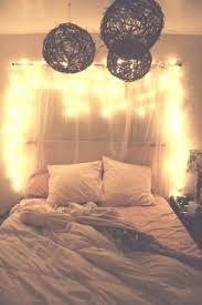 diy room lighting ideas. Interesting Fairy Cute Lights For Bedroom Where And O Diy Room Lighting Ideas L