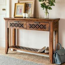 cheap foyer tables. Foyer Table And Mirror Set Option Idea Design Console Cheap . Tables