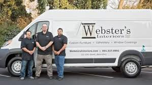 ment from ed h of webster s interiors business owner