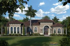 Pretty Design Caribbean Homes Designs West Indies Architecture
