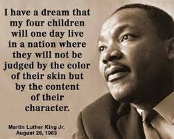 Martin Luther King Jr Quote I Have A Dream Best of Dr Martin Luther King Jr Quotes I Have A Dream