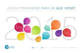 Calendario 2015 Para Imprimir De T2o Media